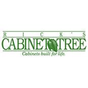 Rick's Cabinet Tree - Miami Lakes, FL, US 33014