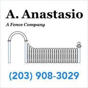 A. Anastasio Fence Company's photo