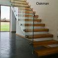 Oakman Ltd Joinery's profile photo