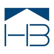 Foto de Highland Builders LLC