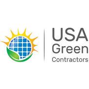 Foto de USA Green Contractors