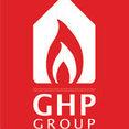 GHP Group Inc.'s profile photo