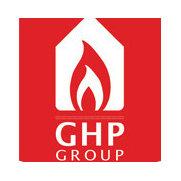 GHP Group Inc.'s photo