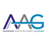 AumAxum Architectural Glazing's photo