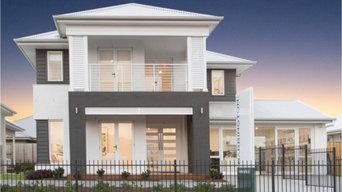 Company Highlight Video by Barrington Housing Group Pty Ltd