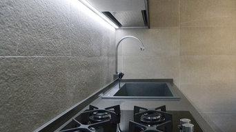 Cucina Privata - Acquaviva Picena