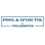 Pool & Spabutik by Poolkemistens foto