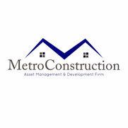 ASV Contractors & Consulting, Inc.'s photo