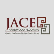Jace Hardwood Flooring's photo