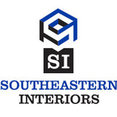 Southeastern Interiors's profile photo