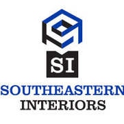 Southeastern Interiors's photo