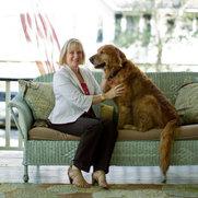 Margaret Donaldson Interiorsさんの写真