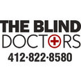 The Blind Doctors's profile photo
