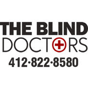 The Blind Doctors's photo