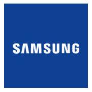 Samsung Australia's photo