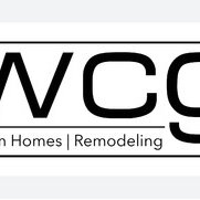 WCG - White Construction Group's photo
