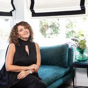 KENZ INTERIORS Interior Designer's photo
