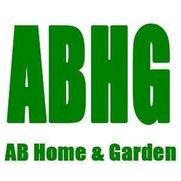 AB Home & Garden's photo