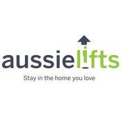 Aussie lifts Pty Ltd's photo