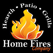 Home Fires Company's photo