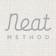 NEAT Method Scottsdale's photo