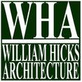 William Hicks Architecture's profile photo