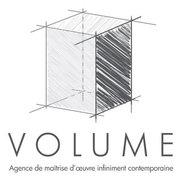 Photo de VOLUME Agence