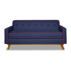Funky Sofas Amp Couches Houzz