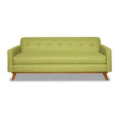 Clinton Ave Sofa Sprite