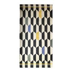 Epik Floor Rug, 80x150 cm
