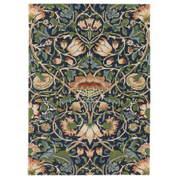Craftsman Area Rugs by Surya