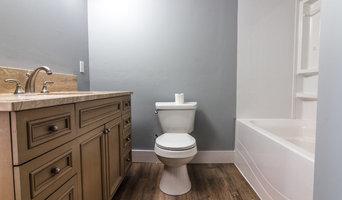 Best 15 Kitchen and Bathroom Remodelers in Parksville, BC | Houzz