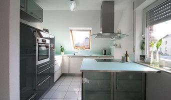 Raumausstatter Krefeld die besten interior designer raumausstatter in krefeld