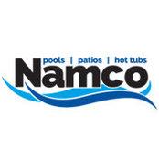 Namco Pool's photo