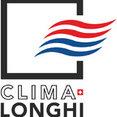 Foto di profilo di Clima Longhi Sagl