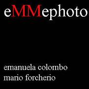 Foto di emmephoto