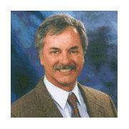 Kinnahan Contracting, Inc.'s photo