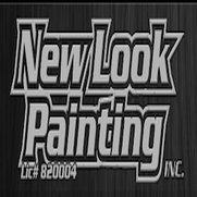 Foto de New Look Painting