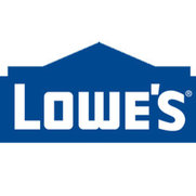 Lowe's of Medford, NY's photo