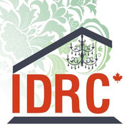 IDRC - Interior Decor Resources Canada's photo