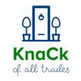 KnaCk of all Trades's profile photo