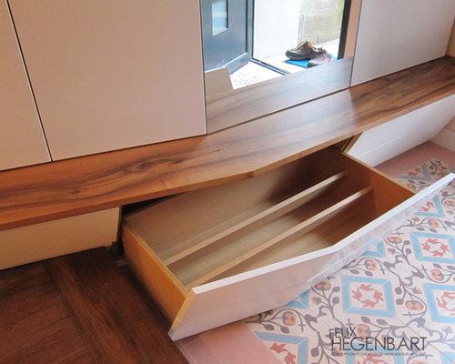 dressing pour un hall d 39 entr e. Black Bedroom Furniture Sets. Home Design Ideas