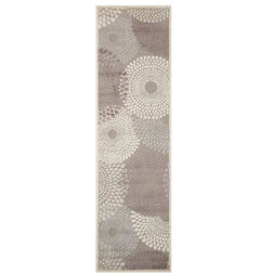 Contemporary Floor Rugs by Nourison