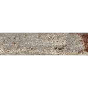 Columbia Matt Nature Tiles, Set of 154