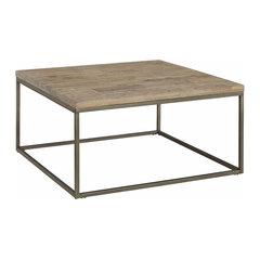 Midcentury Modern Coffee Tables Houzz