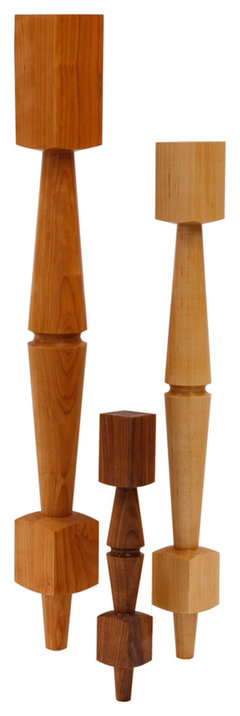 ^ Step Out Stylishly With Midcentury apered Furniture Legs