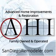 AHI Restoration's photo