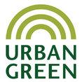 Urban Green's profile photo