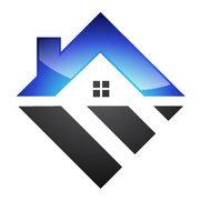 Empirical Custom Homes, LLC's photo