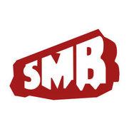 Foto de SMB Marble & Granite LLC